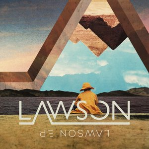Image for 'Lawson - EP'