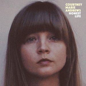 Bild för 'Honest Life'
