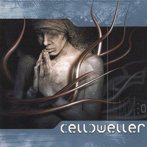 Image for 'Celldweller (Deluxe Edition)'