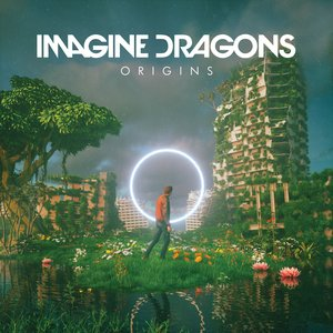 Image for 'Origins (Deluxe)'