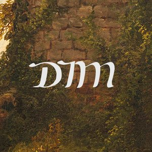 Image for 'Dim'