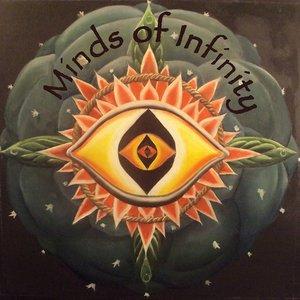 Imagem de 'Minds of Infinity'