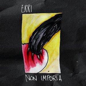 Image for 'Non importa'
