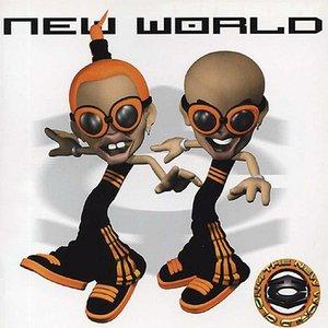 'New World'の画像