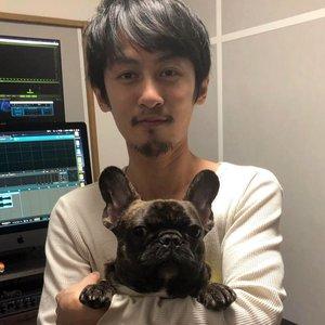 Image for 'Yoshinori Nakamura'