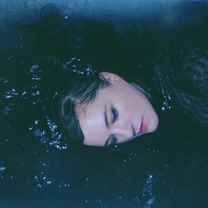 Image for 'Julianna Barwick'