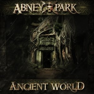 Zdjęcia dla 'Ancient World'