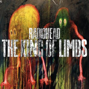 'The King of Limbs' için resim