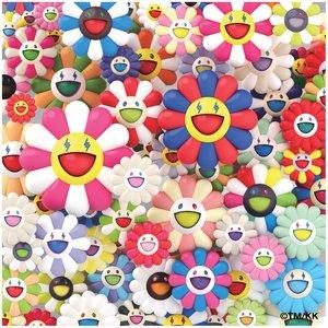Image pour 'Colores'