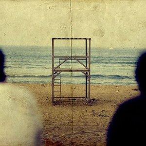 Image for 'The Tumbled Sea'