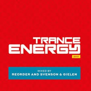 Image for 'Trance Energy 2017'