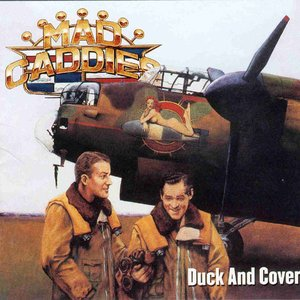 Image for 'Duck And Cover'