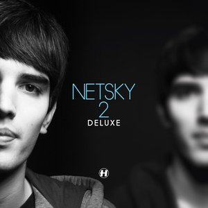 Image for '2 (Deluxe Version)'