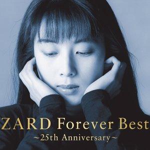 'ZARD Forever Best ~25th Anniversary~'の画像