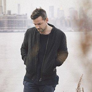 Image for 'Bonobo'