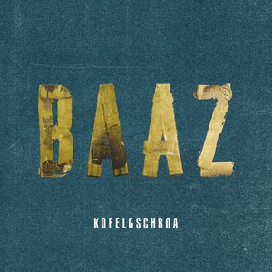 Image for 'Baaz'