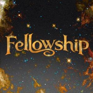Image for 'Fellowship'