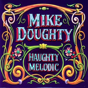 Image for 'Haughty Melodic'