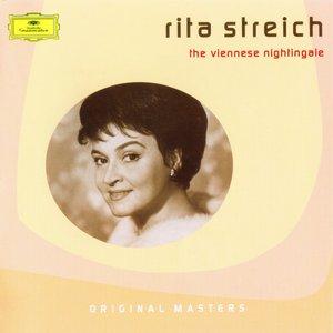 'The Viennese Nightingale'の画像