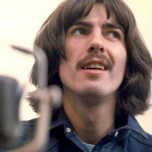 Изображение для 'George Harrison'
