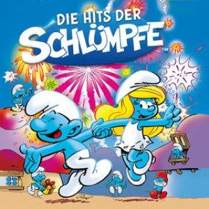 Bild für 'Die Hits Der Schlümpfe'