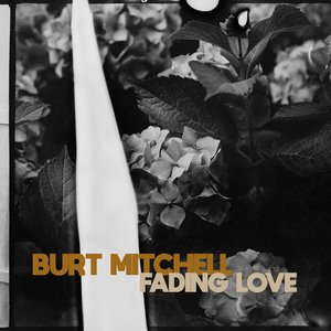 Image for 'Fading Love'