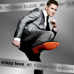 Bild für 'Crazy Love (Hollywood Edition)'