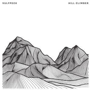 Image for 'hill climber'