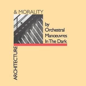 Imagem de 'Architecture And Morality'