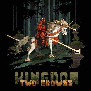 Изображение для 'Kingdom Two Crowns OST'