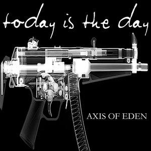 Bild für 'Axis of Eden'
