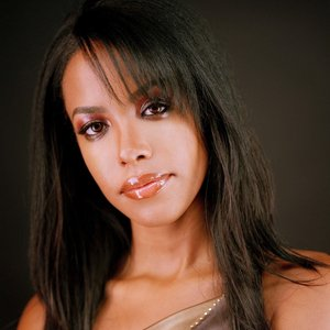 Immagine per 'Aaliyah'