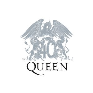 Image for 'Queen 40 Limited Edition Collector's Box Set Vol. 2'