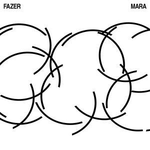 Image for 'Mara'