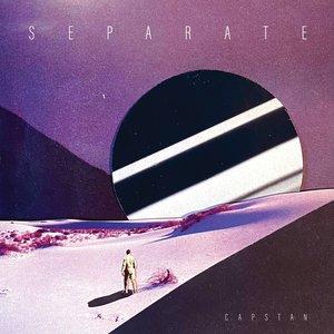 Изображение для 'SEPARATE'