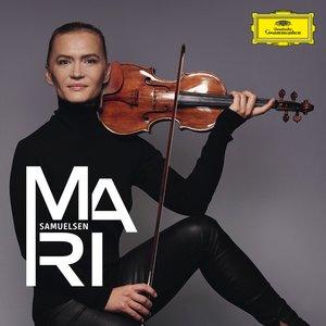 Image for 'Mari'
