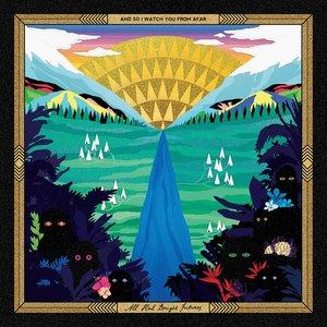 Image for 'All Hail Bright Futures (Bonus Track Version)'