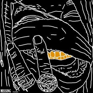 Bild för 'Missing Molars (SWNT Deluxe)'