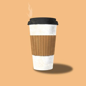 Image for 'A perfect coffee'
