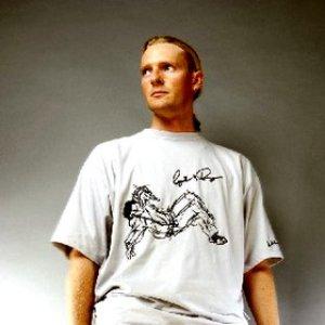 Image for 'Scott Brown'