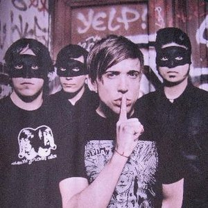 Image for 'Billy Talent'