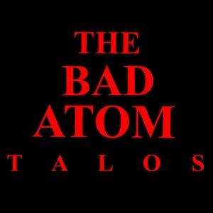 Bild für 'Talos'