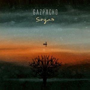 Изображение для 'Soyuz'