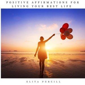 Image for 'Elita Purcill'