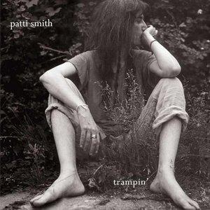Image for 'Trampin''