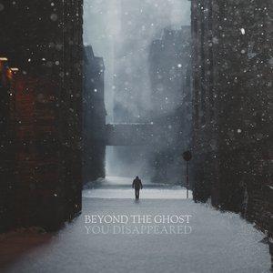 Изображение для 'Beyond the Ghost'