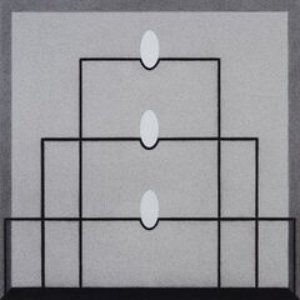 Image for 'Centre'