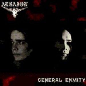 Изображение для 'General Enmity'
