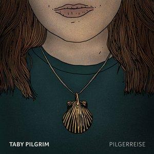 Image for 'Pilgerreise'
