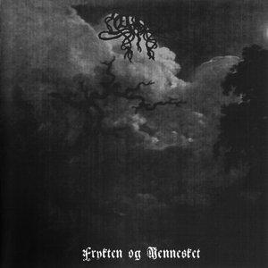 Image for 'Frykten og Mennesket'